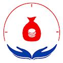 ApnaMerchant IN icon