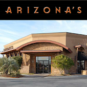 Arizona's Steakhouse