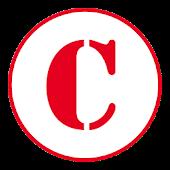 Mobile C ( Offline Compiler )