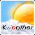 케이웨더 날씨(기상청 날씨,미세먼지,위젯,실내공기) file APK for Gaming PC/PS3/PS4 Smart TV