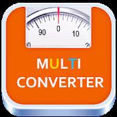 Multi Converter