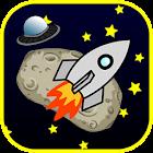 Space Survivor icon