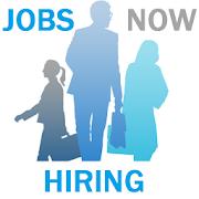 Jobs Now Hiring 1.6.4 Icon