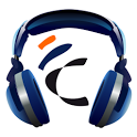 Music Proximity beta icon