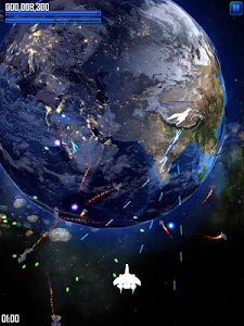 Guardian Earth HD v3.0.0