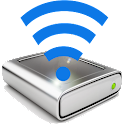 WeZee Disk by Storex icon