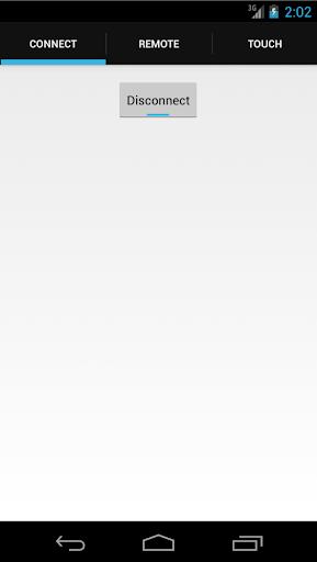 【免費娛樂App】Aloe-APP點子