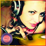 DJ Sound Effects Ringtones Pro v1.0