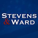 Stevens & Ward