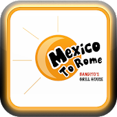 Mexico To Rome