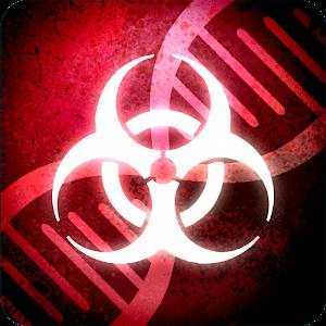 Plague Inc. 1.16.2 APK MOD