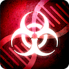 Download Plague Inc Mod Apk (Everything) v1.15.3 for Android