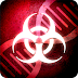 Plague Inc., Free Download