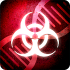 Plague Inc. Varies with device