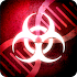 Plague Inc. 1.16.0 (All Unlocked)