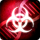 Plague Inc. Download for PC Windows 10/8/7