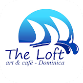 The LOFT art & café