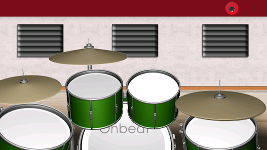 Drums 3D screenshot 2