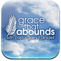 Grace That Abounds icon