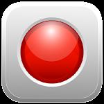 Auto Call Recorder v1.9.7