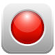Auto Call Recorder v1.9.7