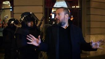 Episode 4 Extras: European Meltdown - 'Germany's Far Right'
