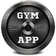 Gym App Wor.. file APK for Gaming PC/PS3/PS4 Smart TV