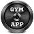 Gym App Workout Log & tracker for Fitness training file APK for Gaming PC/PS3/PS4 Smart TV