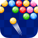 Bubble Shot™ icon