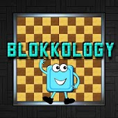 Blokkology - Pro Version