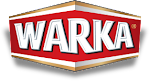 Logo for Browary Warka