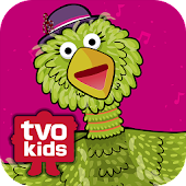 TVOKids Keeping the Beat