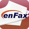 enfax24 logo
