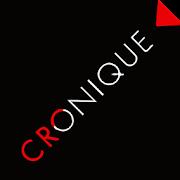 Cronique