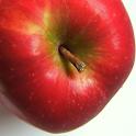 appleJuice logo