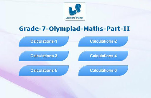 Grade-7-Olympiad-Maths-Part-2