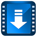 All Tube Downloader icon