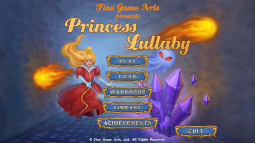 Princess Lullaby