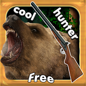 Cool Hunter for PC and MAC