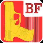 Bullet Fiend icon