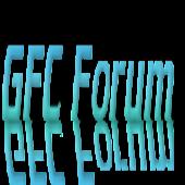 GFC forum