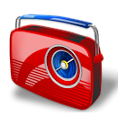 தமிழ் வானொலி Free Tamil Radio icon