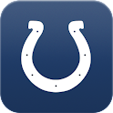 Indianapolis Colts Mobile logo