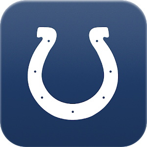 Indianapolis Colts Mobile APK