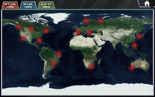 Zombie-Outbreak-Simulator 13