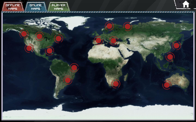 Zombie-Outbreak-Simulator 37