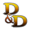 Spellbook – D&D 3.5 logo