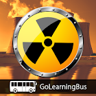 Nuclear Radiation 101 icon