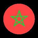 Darija icon
