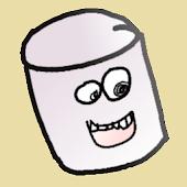 Marshmallow Matt